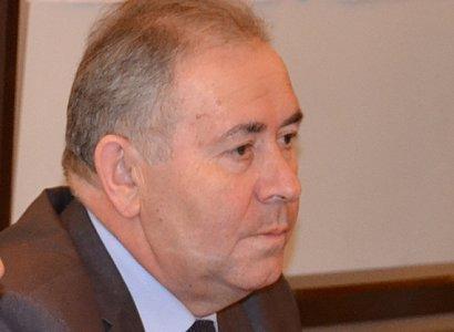 Экс-зампреда руководства Рязанской области задержали поделу овзятке
