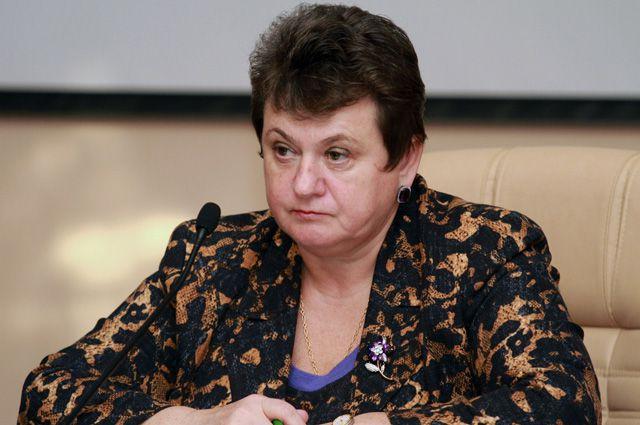 Лечение геморроя за 20 минут в Казани теперь реально