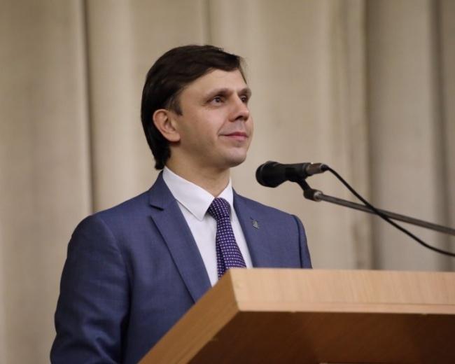 Что пообещал инвесторам Андрей Клычков