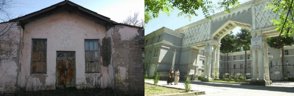 Воронеж-Куляб.jpg